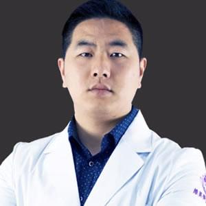 绍兴维美美容医院汪峰