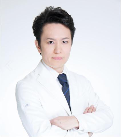 日本湘南美容外科医院加藤周