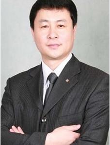 北京蕾士悦医疗美容诊所李长富