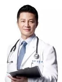 昆明圣丽童话医疗整形美容医院陈霆璋