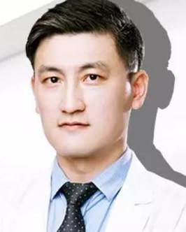 昆明圣丽童话医疗整形美容医院魏嘉宏