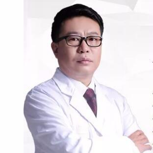 海南华美医学美容医院郭文煜