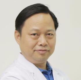 民航广州医院整形美容科陈小光