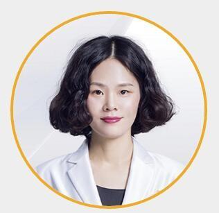 郑州欧兰医疗美容医院赵丽
