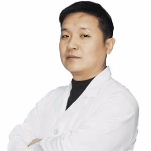 绍兴华美医疗整形美容医院郑志峰