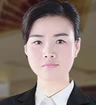 泉州欧菲医疗美容门诊部刘美凤