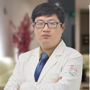 南京春语医疗美容诊所曾茂