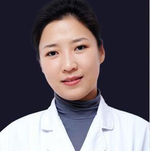 泰州丽臻医疗美容诊所王丹丹
