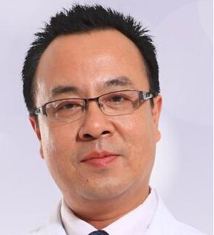 汕头华美医疗美容整形医院贾洪仁