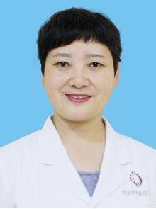 西安现代妇产医院医疗美容科苏玉兰