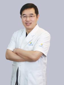 北京美联臣医疗美容医院陈小伟