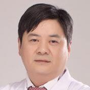 桂林叶氏嘉美(叶向东)医疗美容门诊部任文明
