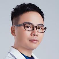 南宁韩成(韩国)故事医疗整形美容医院李宁