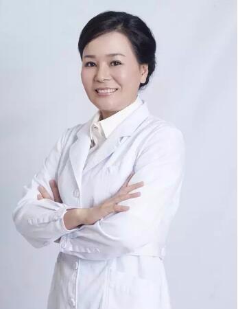 长沙亚韩医学美容医院杜锡萍