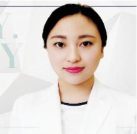 重庆妃妍整形美容诊所马晓琳
