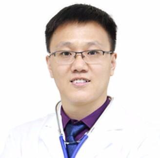 海南瑞韩医学美容医院赵双庆
