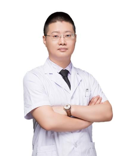 内蒙古包头伽蓝(原巴诺巴奇)医疗美容医院张镭