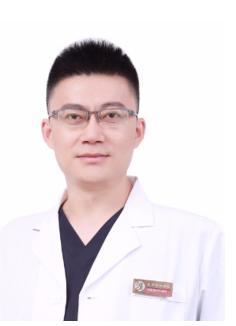 北京京通医院美容科李磊