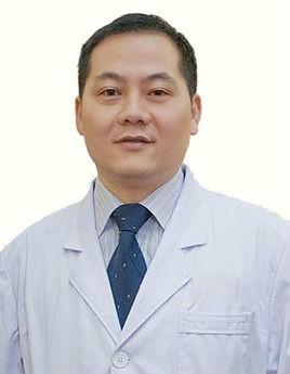 武汉华夏医院医疗美容科胡文亚