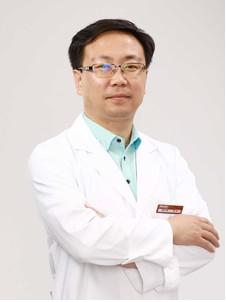 北京上上相医疗容诊所庞东亮