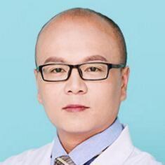 郑州东雅医疗整形美容医院尹晓锴