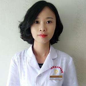 义乌张小红医疗美容医院黄丹丹
