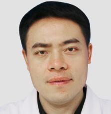 柳州华美医疗整形美容医院刘文先