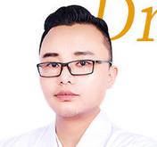 深圳美加美医疗美容整形医院周国伟