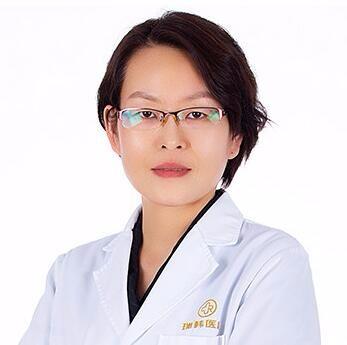 海南瑞韩医学美容医院林晓燕