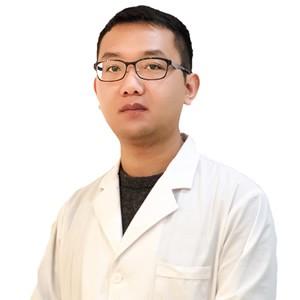 衢州雪荣医院整形美容中心祝少华