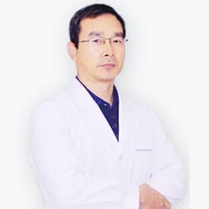 绍兴金柯桥医院整形美容中心冯利光