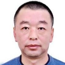郑州方胜医疗美容诊所于晓亮