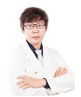 北京惠合嘉美医疗美容诊所胡俊峰