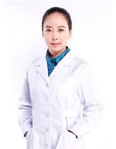 北京惠合嘉美医疗美容诊所惠小希