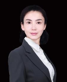 吉林国健医疗美容医院陈敏