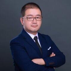 自贡尚美医疗美容整形门诊部陈克