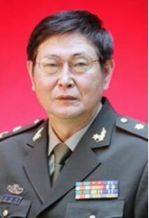 上海长征医院整形科袁湘斌