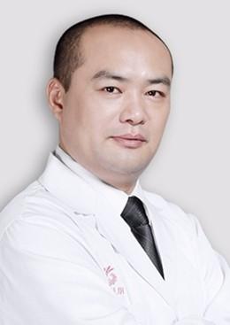 梧州华美医学美容医院胡凯