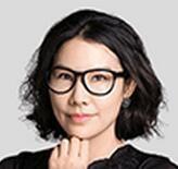 武汉美加壹克拉医疗美容门诊部徐露