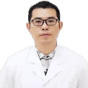 绍兴金柯桥医院整形美容中心谭成林