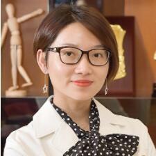 上海艺星医疗美容医院卜双燕