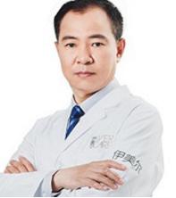 青岛伊美尔国宾整形外科医院杨文国