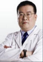 哈尔滨超龙医疗整形美容医院杨晓光