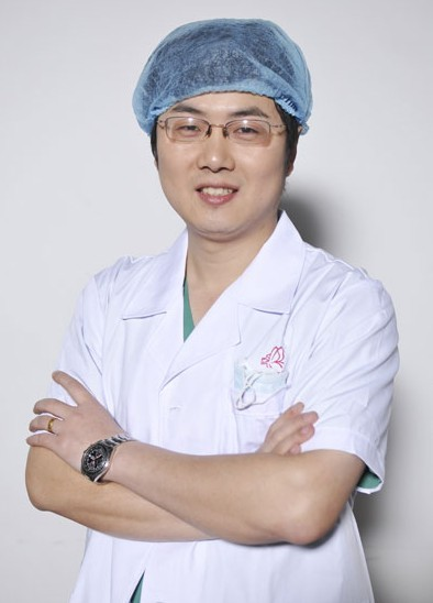 武汉华亚美容医院龚卫华