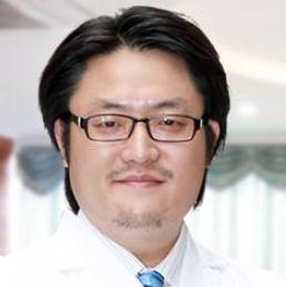 深圳福华医疗美容医院孟晨曦
