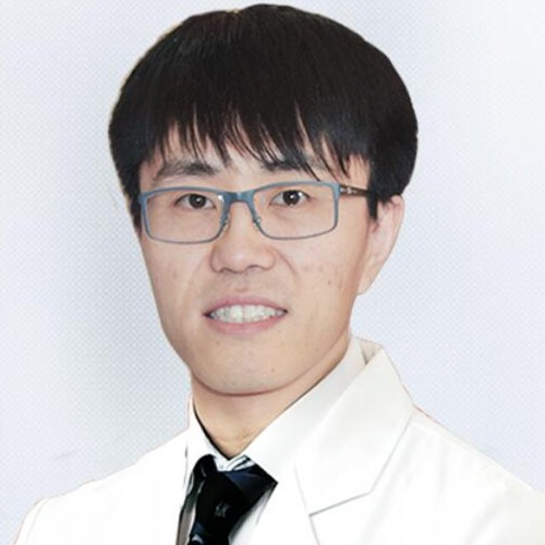 北京中诺口腔医院刘诚成