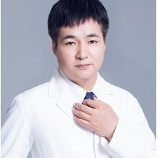 郑州欧兰医疗美容医院卢建伟