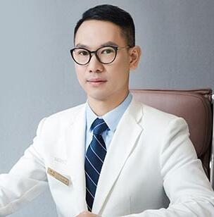 南京艺星医疗美容门诊部吕桦