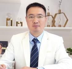 南京艺星医疗美容门诊部辛海龙