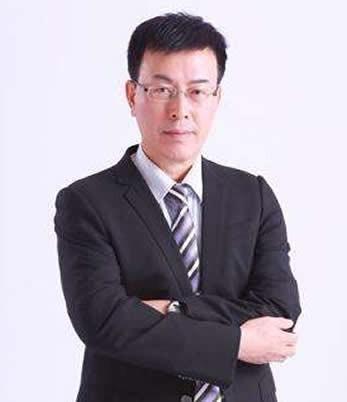 云南昆明彼心医疗整形美容医院刘传君